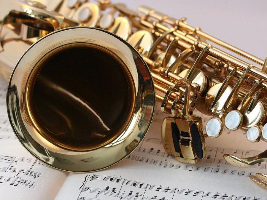 instrument musique séjour stage vacances été enfants