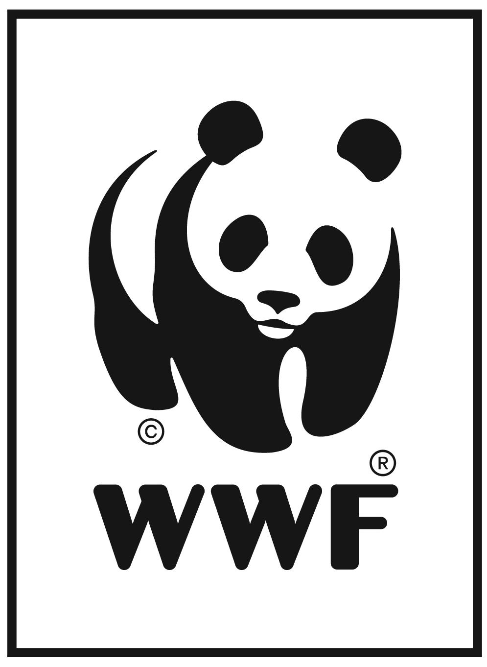 wwf éco-responsable séjour engagements
